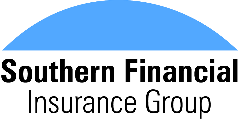 Southern Financial Insurance