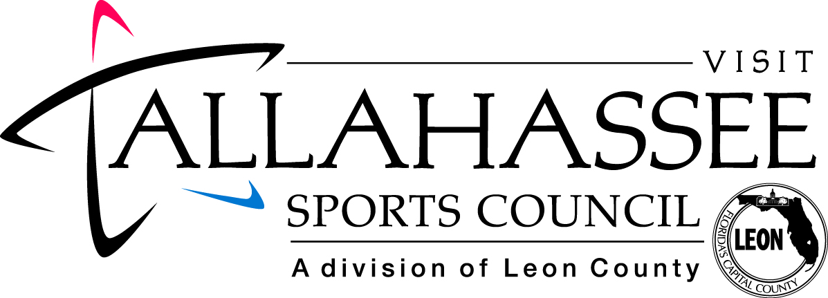 Tallahassee Sports Council Logo no url